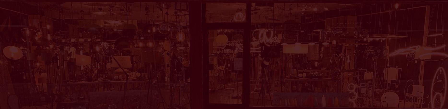 Rensing Light Design - Winkel | Lampenwinkel | Verlichtingsspeciaalzaak | Verlichting in Lichtenvoorde, de Achterhoek