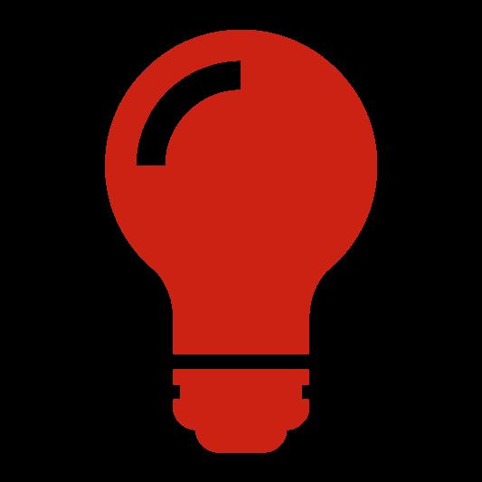 Uw lichtplan laten ontwerpen
