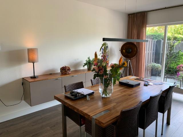 Easylift hanglamp, vloerlamp en tafellamp - VARSSEVELD